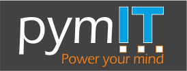 pymIT power your mind